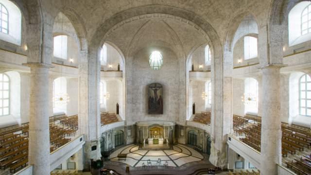 Kreuzkirche-Dresden-01