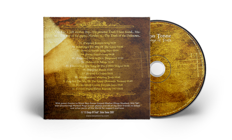 !3_Songs_of_Truth-[Back-CD]