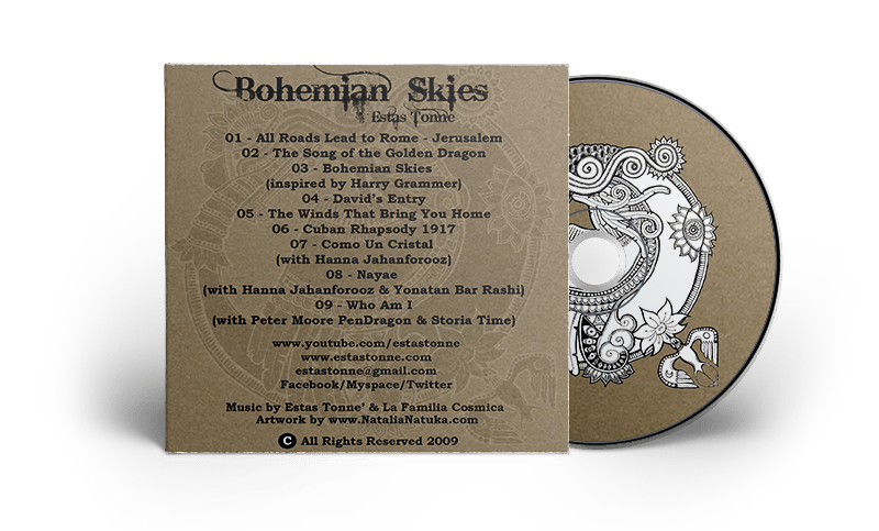 BohemianSkies-[Back-CD]