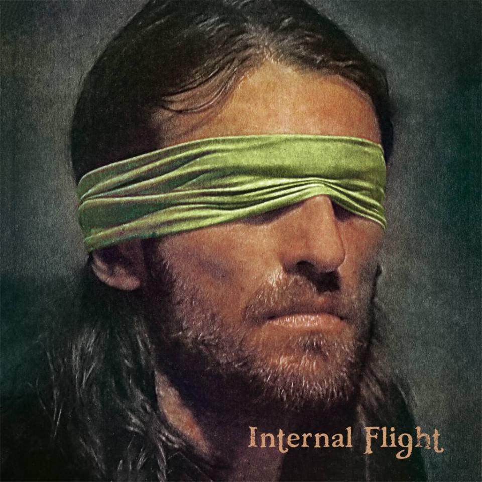 INTERNAL-FLIGHT-[Front]web