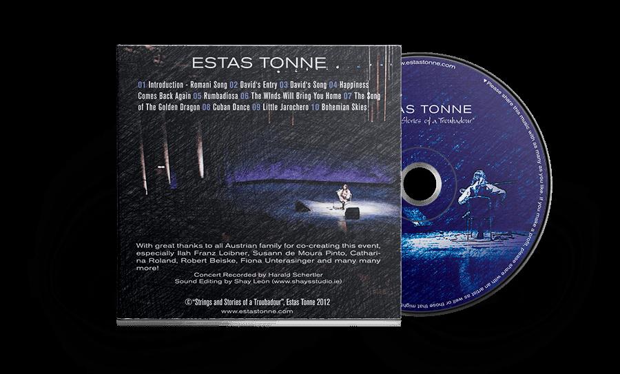 LiveInOdeon-[Back-CD]