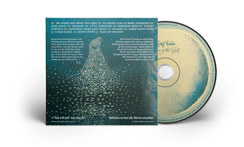 Place_of_the_Gods-[Back-CD]